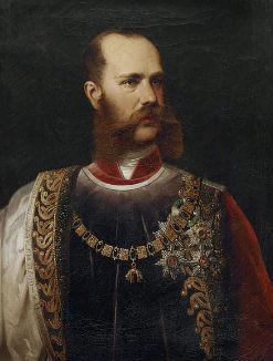 Kaiser_Franz_Joseph.jpg